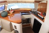 43 ft. Other Sailing Catamaran Catamaran Boat Rental Denpasar Selatan Image 9