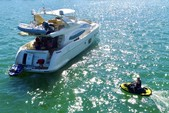 68 ft. Azimut Yachts 68 Plus Cruiser Boat Rental Miami Image 19