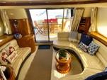 68 ft. Azimut Yachts 68 Plus Cruiser Boat Rental Miami Image 21