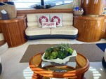 68 ft. Azimut Yachts 68 Plus Cruiser Boat Rental Miami Image 23
