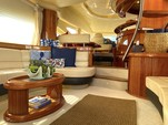 68 ft. Azimut Yachts 68 Plus Cruiser Boat Rental Miami Image 24