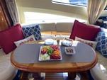 68 ft. Azimut Yachts 68 Plus Cruiser Boat Rental Miami Image 25