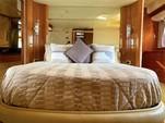 68 ft. Azimut Yachts 68 Plus Cruiser Boat Rental Miami Image 29