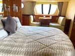 68 ft. Azimut Yachts 68 Plus Cruiser Boat Rental Miami Image 30