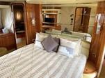68 ft. Azimut Yachts 68 Plus Cruiser Boat Rental Miami Image 31