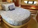 68 ft. Azimut Yachts 68 Plus Cruiser Boat Rental Miami Image 34