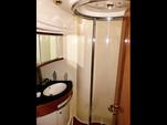 68 ft. Azimut Yachts 68 Plus Cruiser Boat Rental Miami Image 39