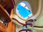 68 ft. Azimut Yachts 68 Plus Cruiser Boat Rental Miami Image 43
