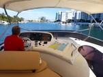 68 ft. Azimut Yachts 68 Plus Cruiser Boat Rental Miami Image 44