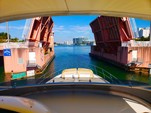 68 ft. Azimut Yachts 68 Plus Cruiser Boat Rental Miami Image 46