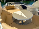 68 ft. Azimut Yachts 68 Plus Cruiser Boat Rental Miami Image 48