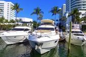 68 ft. Azimut Yachts 68 Plus Cruiser Boat Rental Miami Image 53