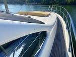 68 ft. Azimut Yachts 68 Plus Cruiser Boat Rental Miami Image 54