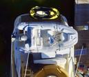 68 ft. Azimut Yachts 68 Plus Cruiser Boat Rental Miami Image 55