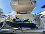 68 ft. Azimut Yachts 68 Plus Cruiser Boat Rental Miami Image 56