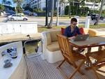 68 ft. Azimut Yachts 68 Plus Cruiser Boat Rental Miami Image 57