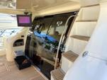 68 ft. Azimut Yachts 68 Plus Cruiser Boat Rental Miami Image 58