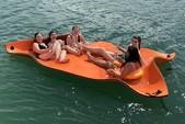 35 ft. Silverton Marine 330 Sport Bridge Motor Yacht Boat Rental Chicago Image 13