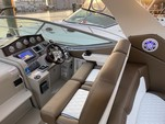 33 ft. Sea Ray Boats 310 Sundancer Cruiser Boat Rental Miami Image 6
