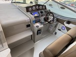 33 ft. Sea Ray Boats 310 Sundancer Cruiser Boat Rental Miami Image 9