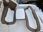33 ft. Sea Ray Boats 310 Sundancer Cruiser Boat Rental Miami Image 11