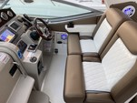 33 ft. Sea Ray Boats 310 Sundancer Cruiser Boat Rental Miami Image 13