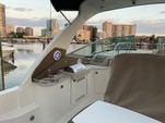 33 ft. Sea Ray Boats 310 Sundancer Cruiser Boat Rental Miami Image 14
