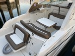 33 ft. Sea Ray Boats 310 Sundancer Cruiser Boat Rental Miami Image 15