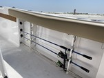24 ft. Sportsman Boats Open 232 w/F200XB Yamaha Center Console Boat Rental Mississippi GC Image 12