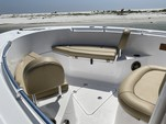 24 ft. Sportsman Boats Open 232 w/F200XB Yamaha Center Console Boat Rental Mississippi GC Image 16