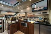 36 ft. Carver Yachts C34 Cruiser Boat Rental West Palm Beach  Image 3