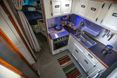 40 ft. Pacemaker Yachts 40 Sport Fisher Cruiser Boat Rental Seattle-Puget Sound Image 6