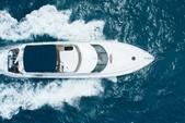 72 ft. Sunseeker 28 Metre Yacht Motor Yacht Boat Rental Miami Image 31