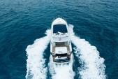 72 ft. Sunseeker 28 Metre Yacht Motor Yacht Boat Rental Miami Image 3