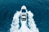 72 ft. Sunseeker 28 Metre Yacht Motor Yacht Boat Rental Miami Image 4