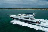 72 ft. Sunseeker 28 Metre Yacht Motor Yacht Boat Rental Miami Image 32