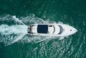 72 ft. Sunseeker 28 Metre Yacht Motor Yacht Boat Rental Miami Image 5