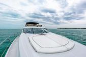72 ft. Sunseeker 28 Metre Yacht Motor Yacht Boat Rental Miami Image 30