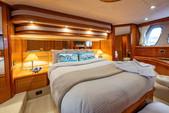 72 ft. Sunseeker 28 Metre Yacht Motor Yacht Boat Rental Miami Image 24