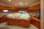 72 ft. Sunseeker 28 Metre Yacht Motor Yacht Boat Rental Miami Image 26