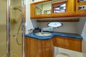 72 ft. Sunseeker 28 Metre Yacht Motor Yacht Boat Rental Miami Image 25