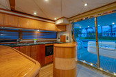 72 ft. Sunseeker 28 Metre Yacht Motor Yacht Boat Rental Miami Image 15