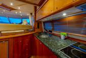 72 ft. Sunseeker 28 Metre Yacht Motor Yacht Boat Rental Miami Image 17