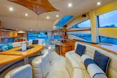 72 ft. Sunseeker 28 Metre Yacht Motor Yacht Boat Rental Miami Image 18