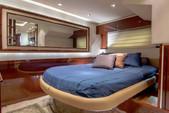 55 ft. Sea Ray Boats 540 Sundancer (Zeus Drive) Express Cruiser Boat Rental Miami Image 4