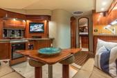 43 ft. Cruisers Yachts 420 Express Express Cruiser Boat Rental Miami Image 3