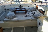 25 ft. Other GOBBI Cruiser Boat Rental Amalfi Image 23