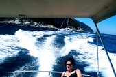 25 ft. Other GOBBI Cruiser Boat Rental Amalfi Image 43