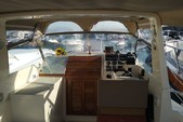 25 ft. Other GOBBI Cruiser Boat Rental Amalfi Image 25