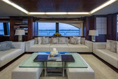 116 ft. Other 116ft Motor Yacht Motor Yacht Boat Rental Miami Image 46